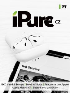 iPure 77/2019