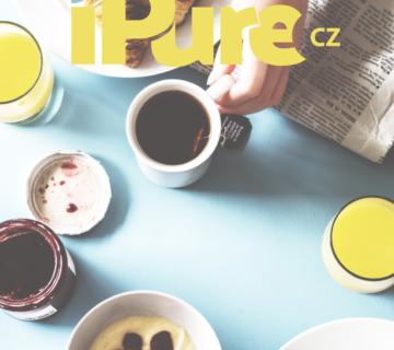 iPure 78/2019