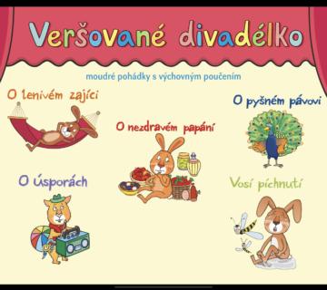 App pro deti