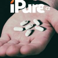 iPure 80/2019