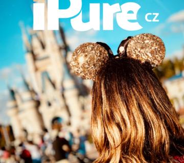 iPure 81/2019