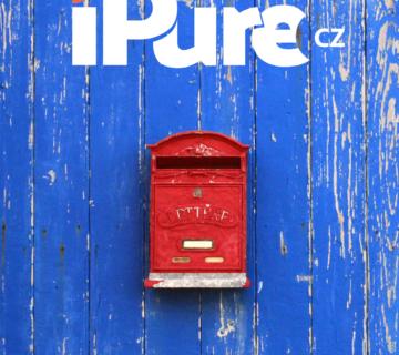 iPure 82/2019
