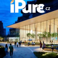 iPure 84/2019