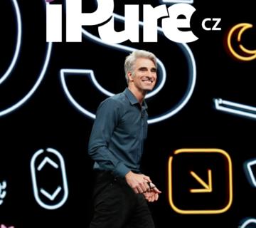 iPure 85/2019