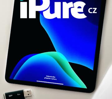 iPure 86/2019