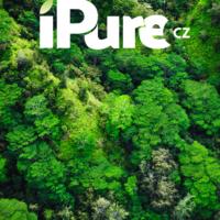 iPure 88/2019