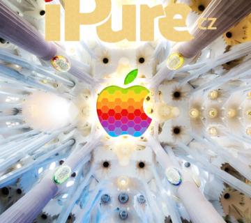iPure 89/2019
