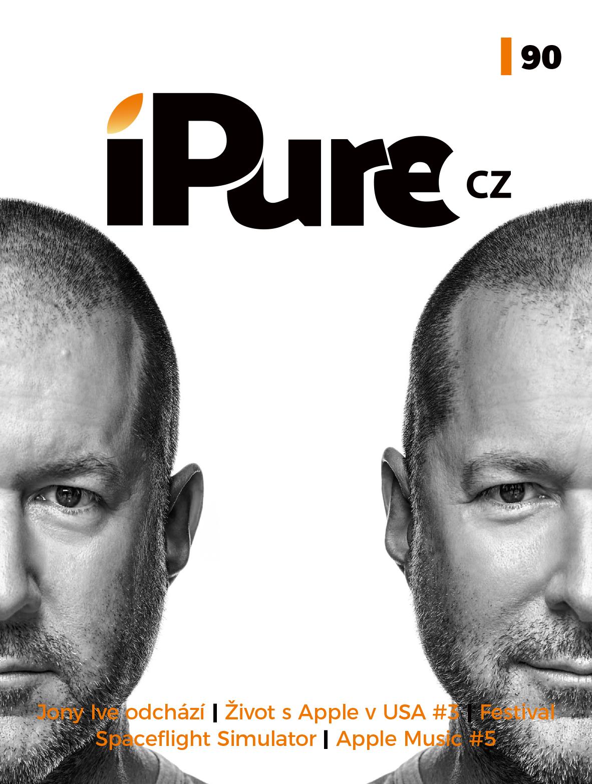 iPure 90/2019