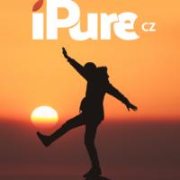 iPure 91/2019
