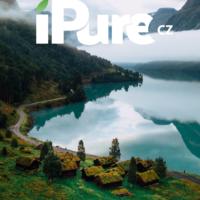 iPure 92/2019