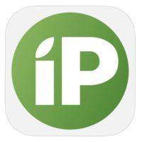 iPure aplikace