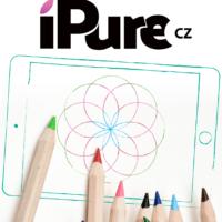 iPure 94/2019