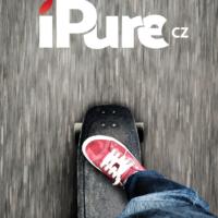 iPure 95/2019