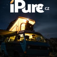 iPure 96/2019