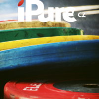 iPure 97/2019