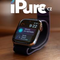 iPure 101/2019