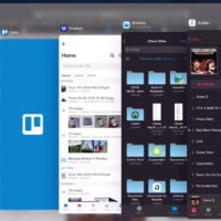 Tipy a triky pro iPadOS