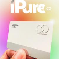iPure 98/2019