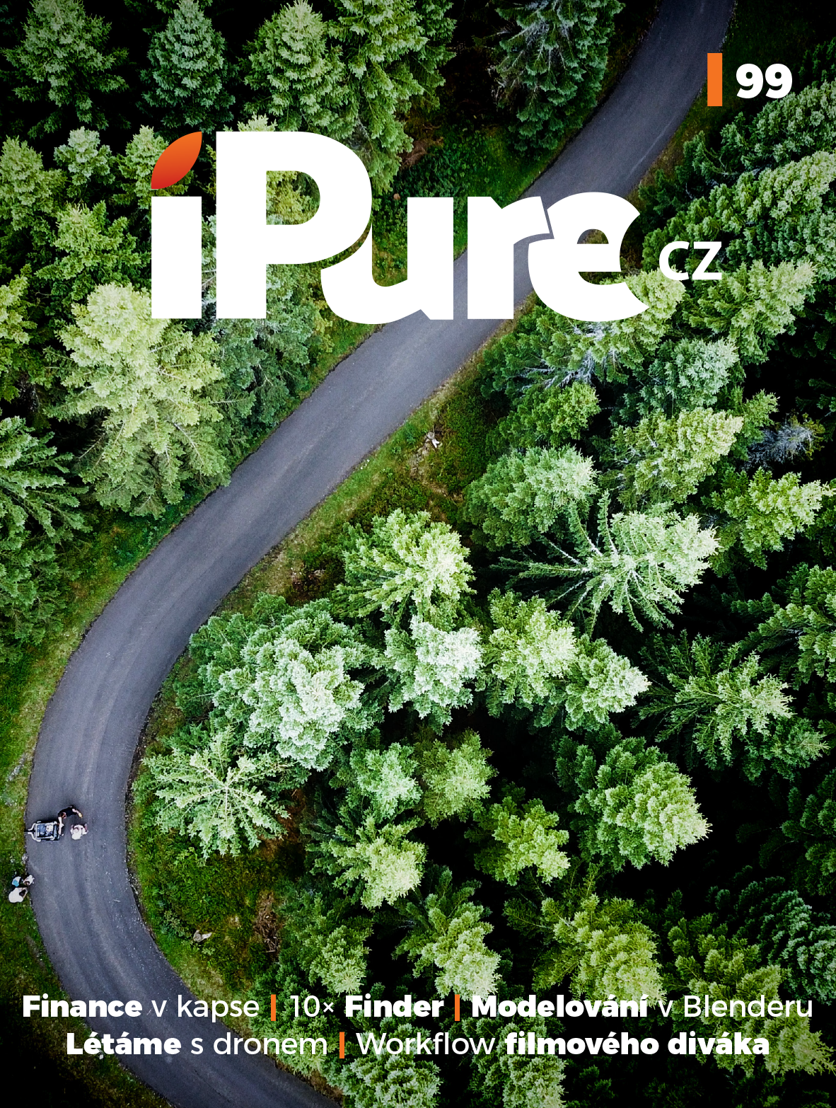 iPure 99/2019