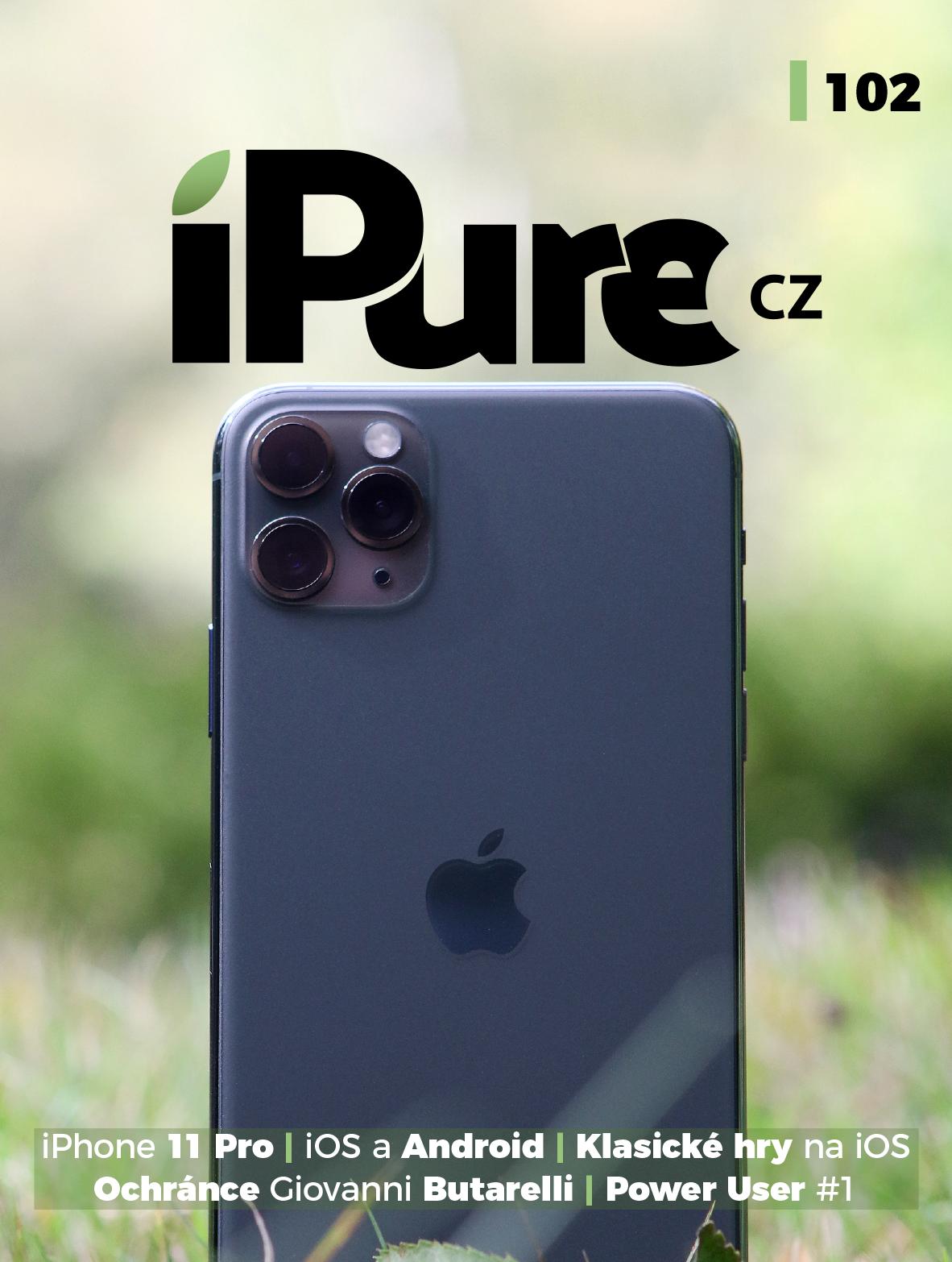 iPure 102/2019