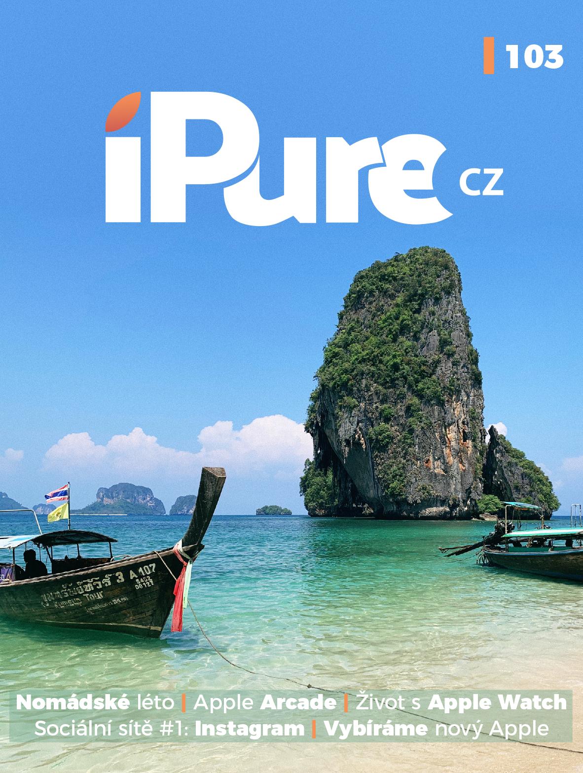iPure 103/2019