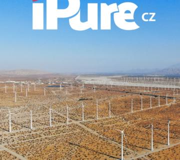 iPure 104/2019