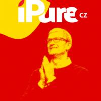iPure 105/2019