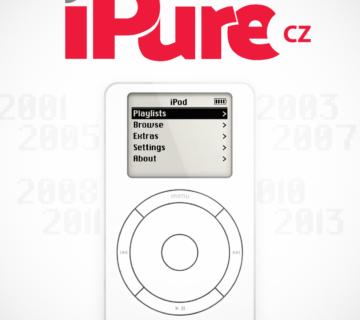 iPure 107/2019