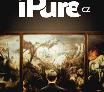 iPure 108/2019