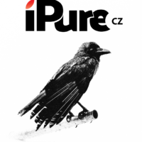 iPure 109/2019