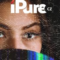 iPure 110/2019