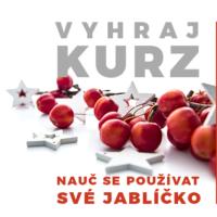 banner-vyhraj-kurz-2-web-2