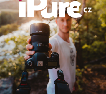iPure 111/2019