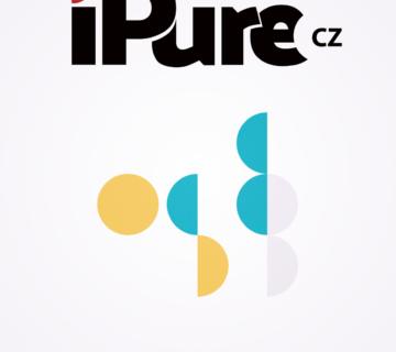iPure 112/2019
