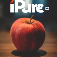iPure 114