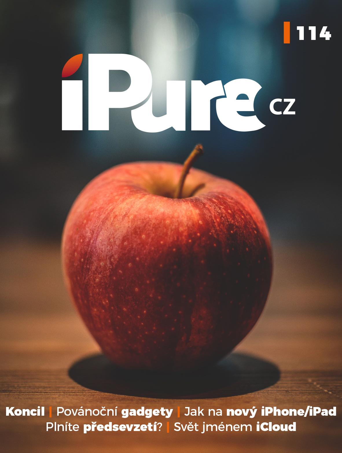 iPure 114/2019