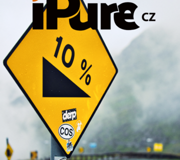 iPure-116-2020-COVER