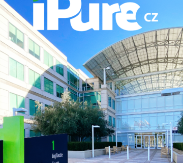 iPure 117/2020