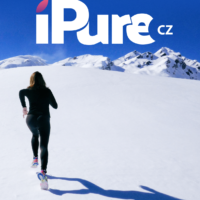 iPure 118/2020