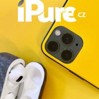 iPure 119/2020