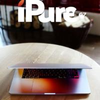 iPure 120/2020