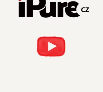 iPure 122/2020