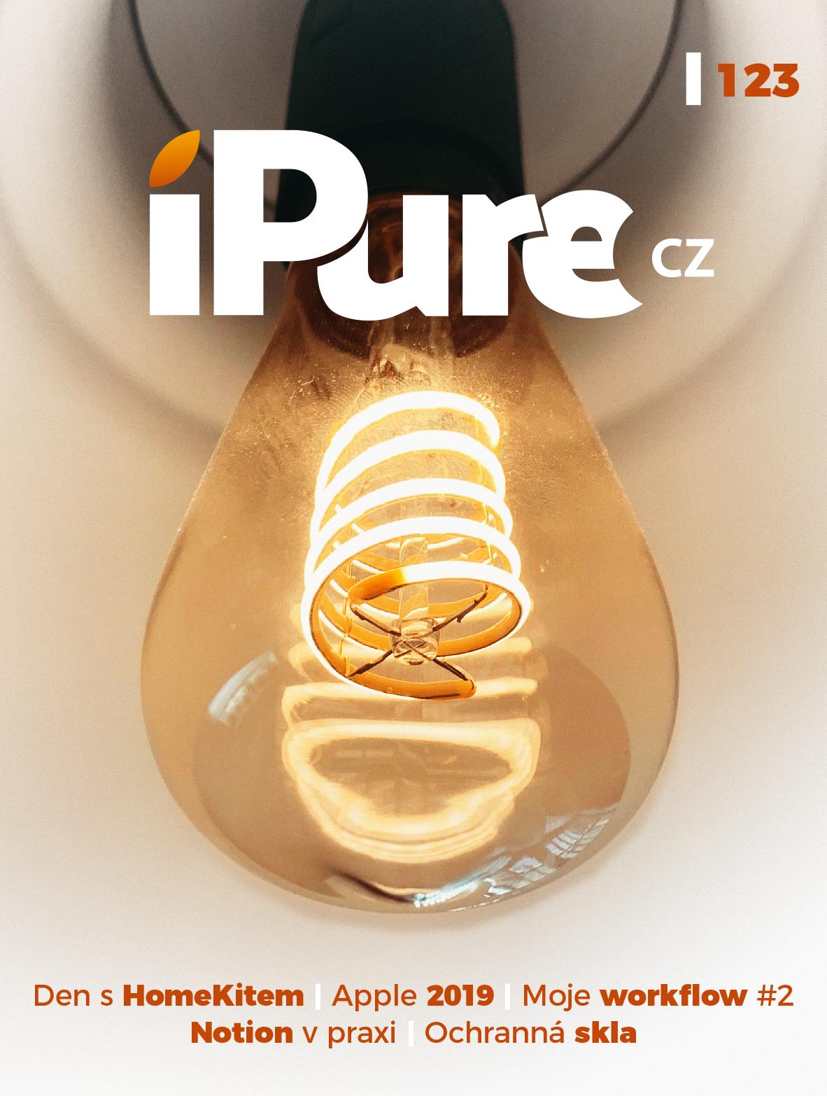 iPure 123/2020
