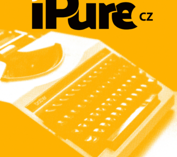 iPure 124/2020