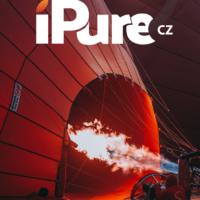 iPure 125/2020