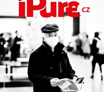 iPure 126/2020