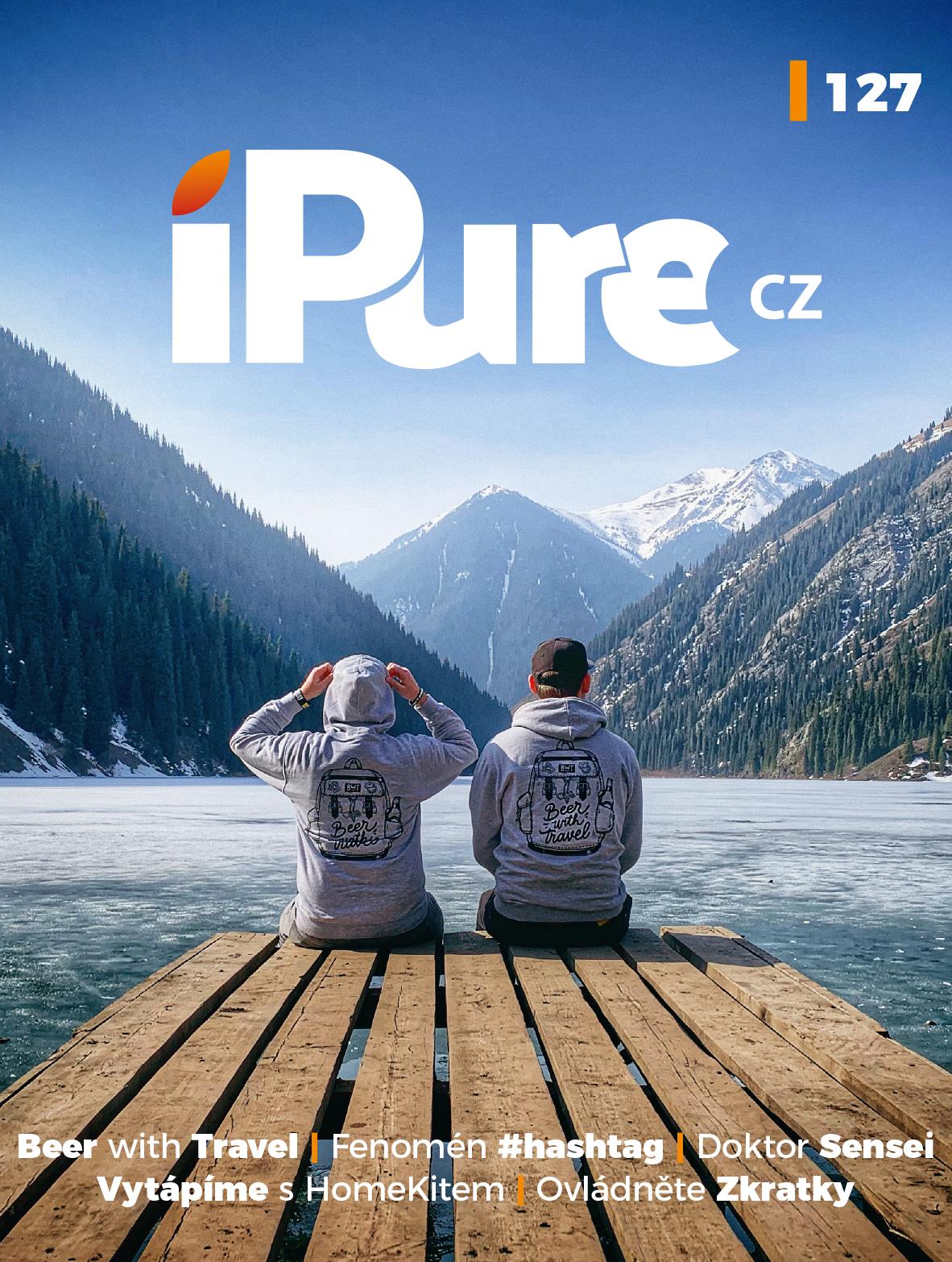 iPure 127/2020