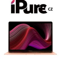 iPure 128/2020