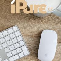 iPure 129/2020