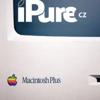 iPure 130/2020